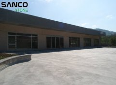 Stufe A Pellet Supermarket In Italy
